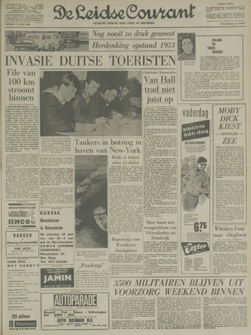 Leidse Courant 1966-06-17