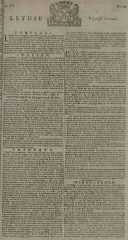 Leydse Courant 1728-09-10