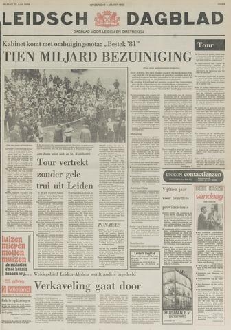 Leidsch Dagblad 1978-06-30