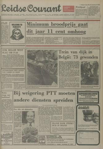 Leidse Courant 1975-06-13