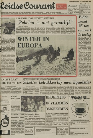 Leidse Courant 1976-12-30