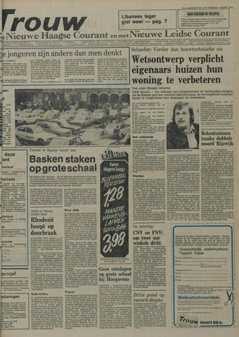 Nieuwe Leidsche Courant 1976-03-09