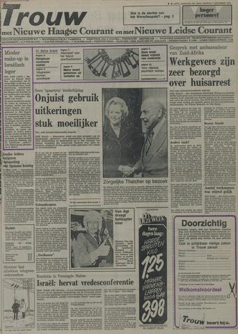Nieuwe Leidsche Courant 1976-12-07