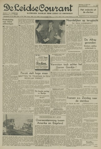 Leidse Courant 1951-06-15