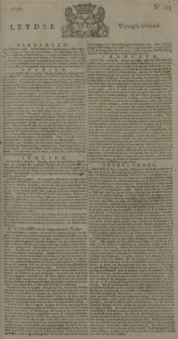 Leydse Courant 1740-08-26