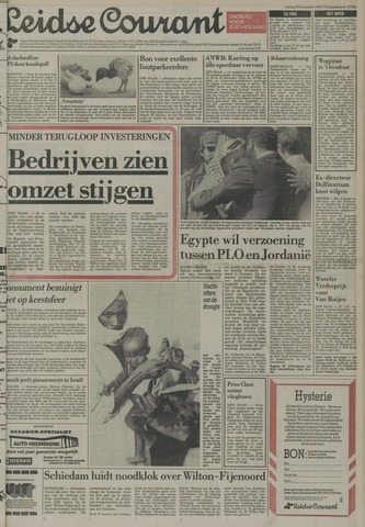 Leidse Courant 1983-12-23