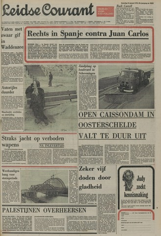 Leidse Courant 1976-01-24