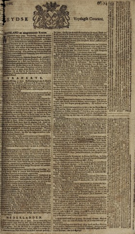 Leydse Courant 1766-06-20