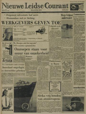 Nieuwe Leidsche Courant 1965-12-02
