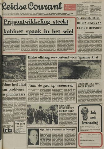 Leidse Courant 1976-05-15