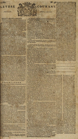 Leydse Courant 1782-03-29