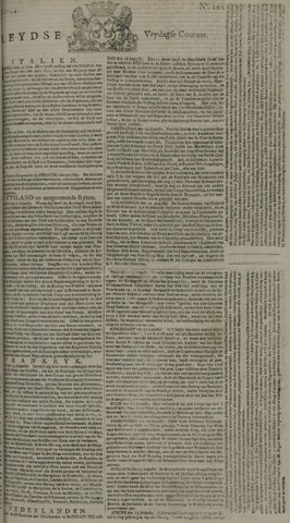 Leydse Courant 1744-08-21
