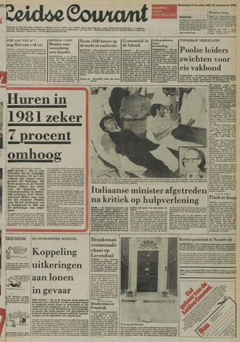 Leidse Courant 1980-11-27