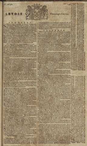 Leydse Courant 1757-12-07