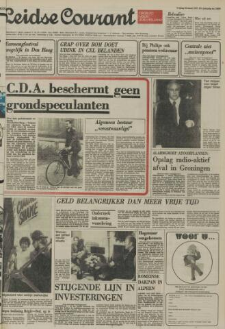 Leidse Courant 1977-03-25