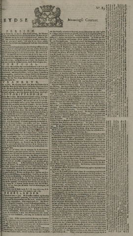 Leydse Courant 1745-07-26