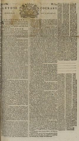 Leydse Courant 1789-12-02