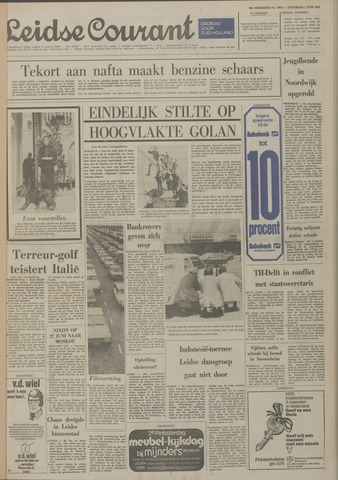 Leidse Courant 1974-06-01