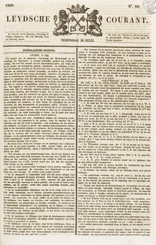Leydse Courant 1860-07-18