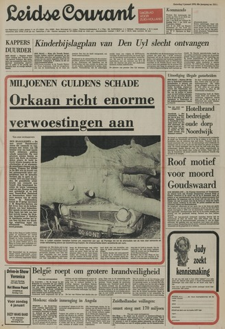 Leidse Courant 1976-01-03