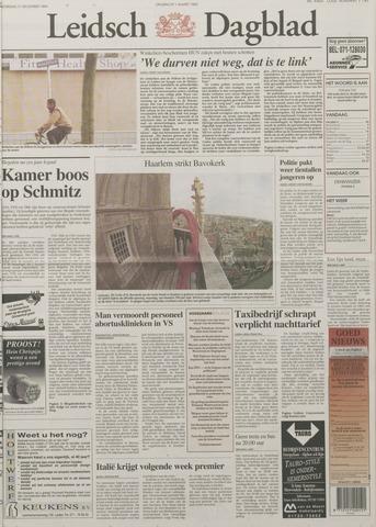 Leidsch Dagblad 1994-12-31