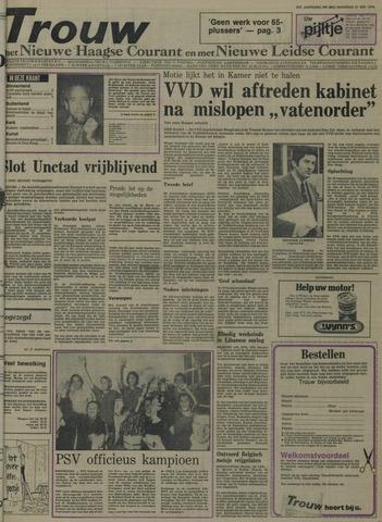 Nieuwe Leidsche Courant 1976-05-31