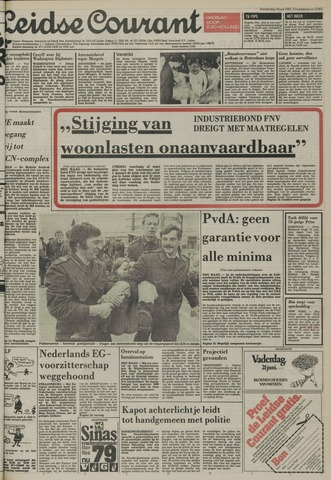 Leidse Courant 1981-06-18