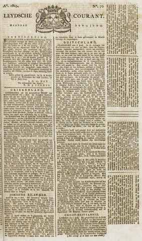 Leydse Courant 1825-06-13