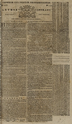 Leydse Courant 1796-11-02