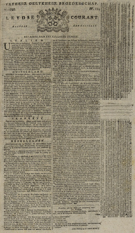 Leydse Courant 1797-10-16