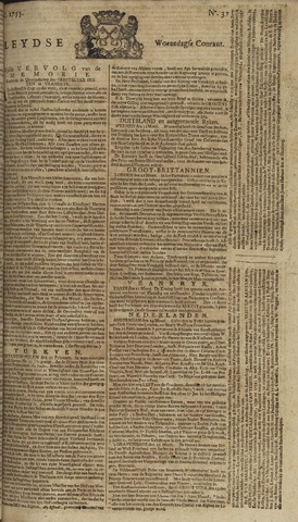 Leydse Courant 1755-03-26