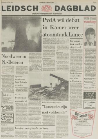 Leidsch Dagblad 1978-05-23