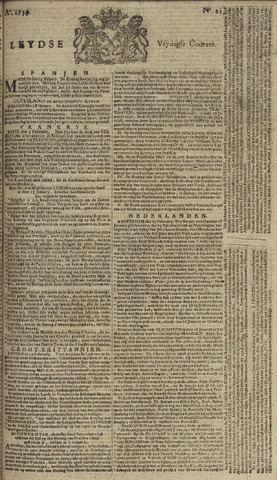 Leydse Courant 1759-02-16