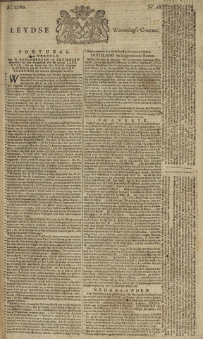 Leydse Courant 1760-02-06