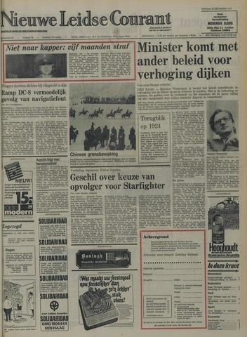 Nieuwe Leidsche Courant 1974-12-20