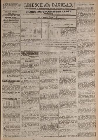 Leidsch Dagblad 1920-06-12