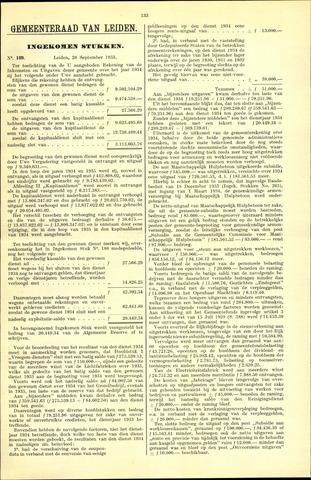 Handelingen van de Raad 1935-09-28