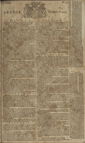 Leydse Courant 1756-06-07