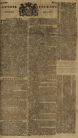 Leydse Courant 1780-05-03