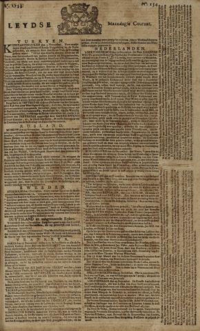 Leydse Courant 1753-12-24
