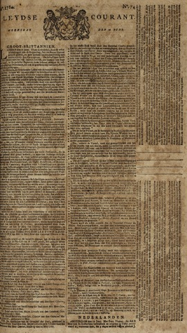 Leydse Courant 1780-06-21