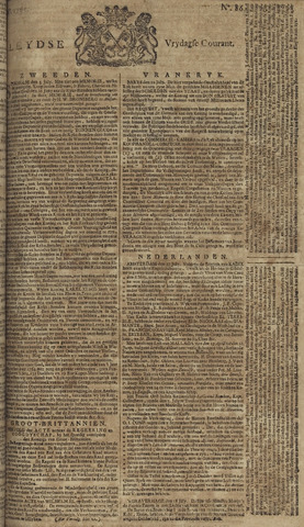 Leydse Courant 1765-07-19