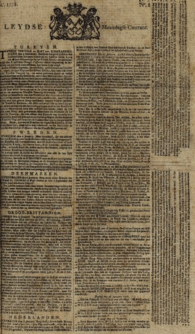 Leydse Courant 1778-01-19