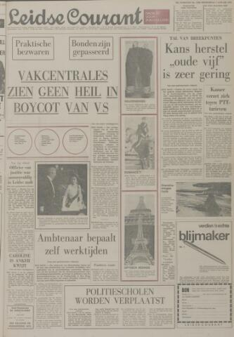 Leidse Courant 1973-01-04