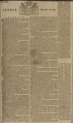 Leydse Courant 1756-08-20