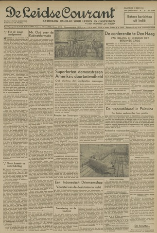 Leidse Courant 1948-07-19