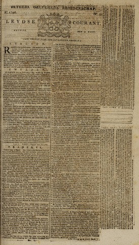 Leydse Courant 1796-03-11