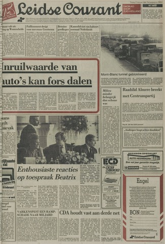 Leidse Courant 1984-02-17