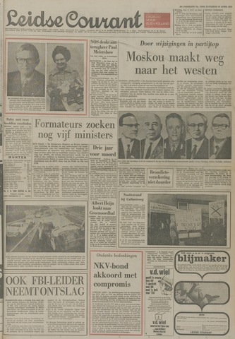 Leidse Courant 1973-04-28