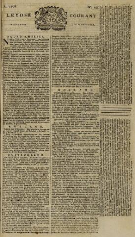 Leydse Courant 1808-12-26